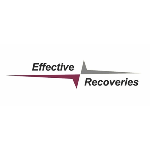 Effective Recoveries